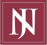Neubert-Makler