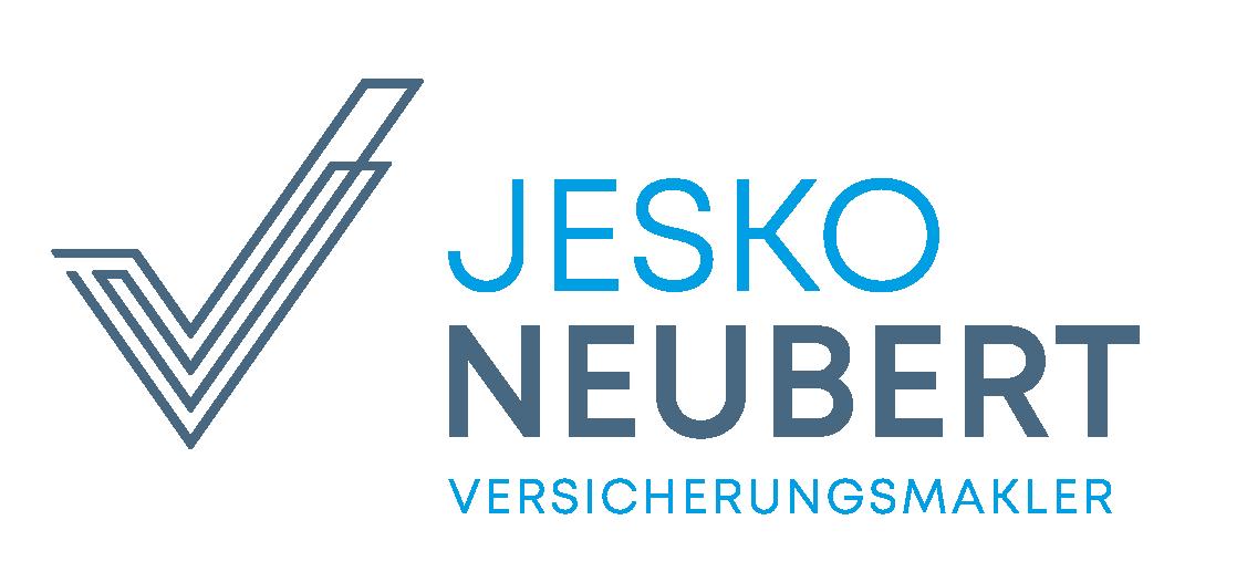 Jesko Neubert Versicherungsmakler